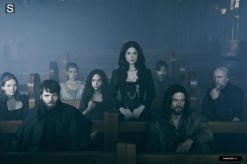 Salem_Season1_Promo03