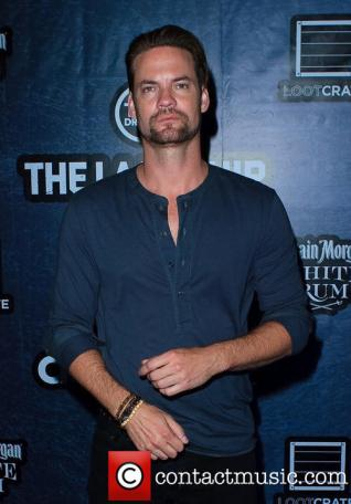 shane-west-comic-con-international-san-diego-_4302594