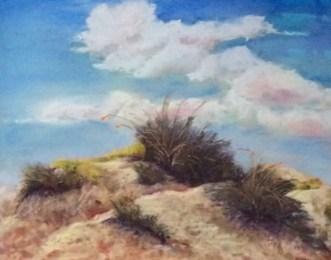 Dune Artwork