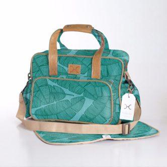 shelley-beach-nappy-bag-7-600x600