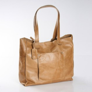 Tote-Handbag-Leather-Hazelnut-IMG_0130-600x600.jpg