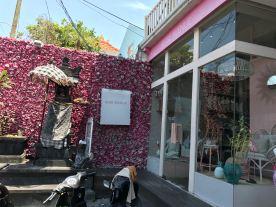 My FAVE decor boutique