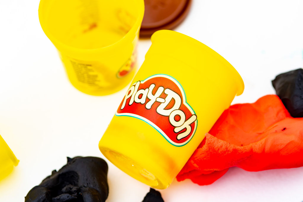 Party Entertainment | PlayDoh