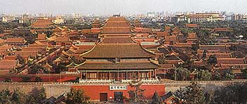 Beijing Palace Architecture      Shanghai China Website Beijing Palace Architecture
