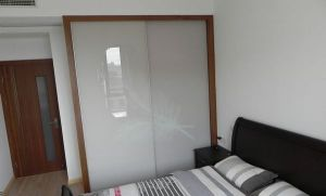 Bedroom reference 2 - Homestay in Shanghai on Bedroom Reference  id=44782
