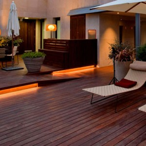 Deck Wooden Flooring in Bangalore  dealer wholesaler distributor of     Deck Wooden Flooring