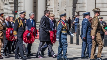Anzac Day_London 2017-8529