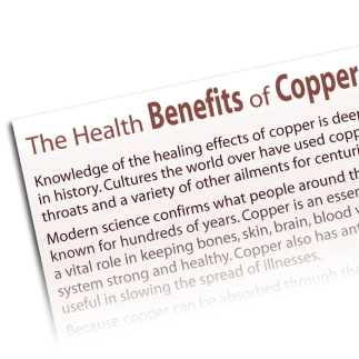 The-Health-Benefits-Of-Copper-HT