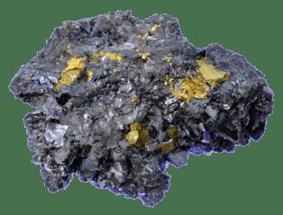 zinc-header