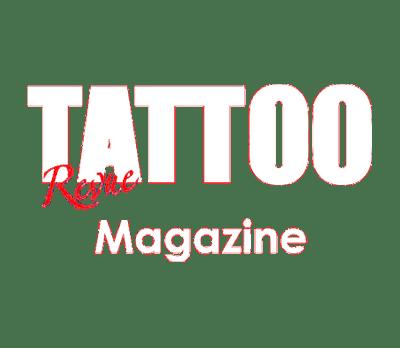 TattooRevue