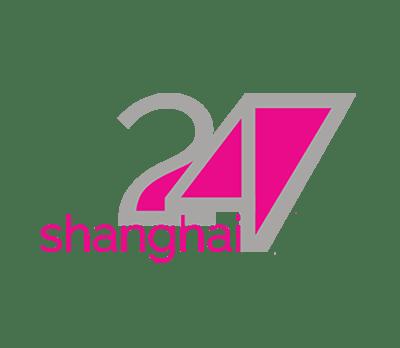 shanghai-247