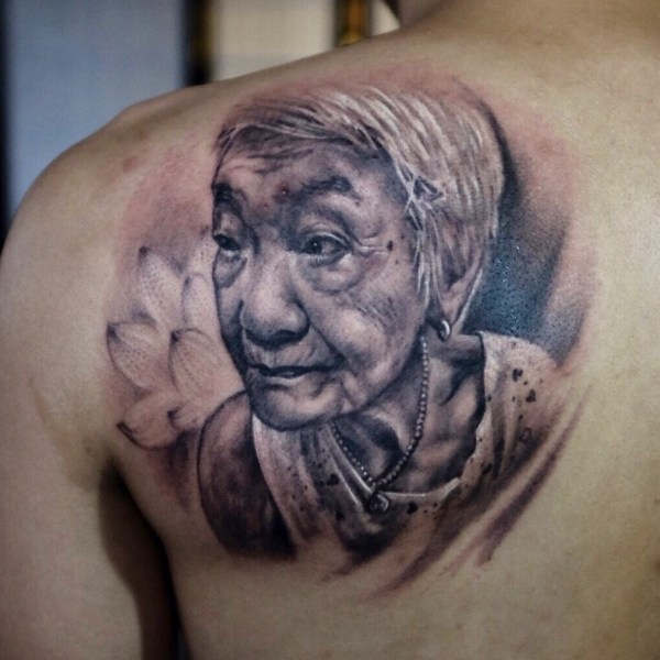 portrait-tattoo