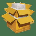 multiple_box