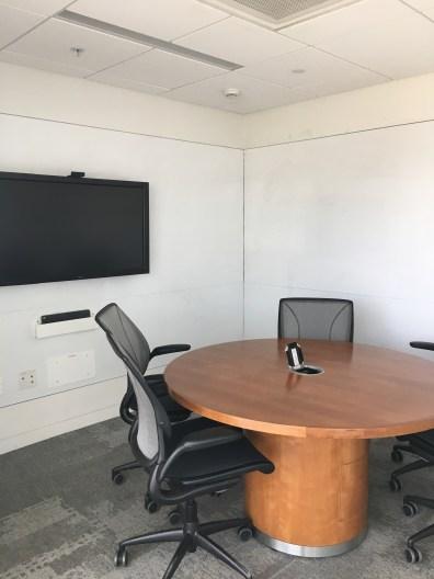 studyroom