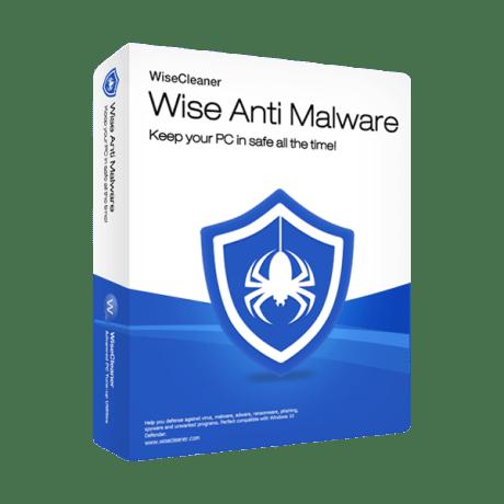 wise-anti-malware-pro-key-2-2272540