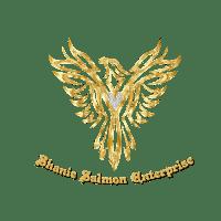 Shanie Salmon Enterprise
