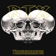 Transmaniacon (2004)