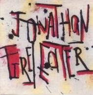 Jonathan Fire Eater (1995)