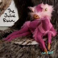 Run Fast (2013)