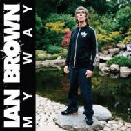 My Way (2009)