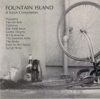 Sarah 583: Various Artists - Fountain Island