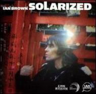 Solarized (2004)