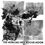 Rogue Moon (2009)