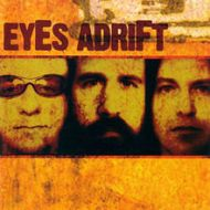 Eyes Adrift (2002)