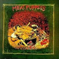 Meat Puppets (1982)