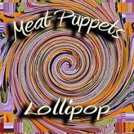 Lollipop (2011)