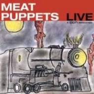 Live (2002)