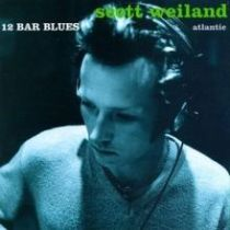 12 Bar Blues (1998)