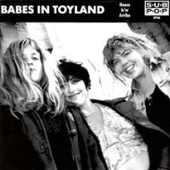 Babes in Toyland - House (1990)