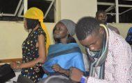 Rcc Abuja Youth