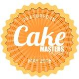 Cake-Masters-badge