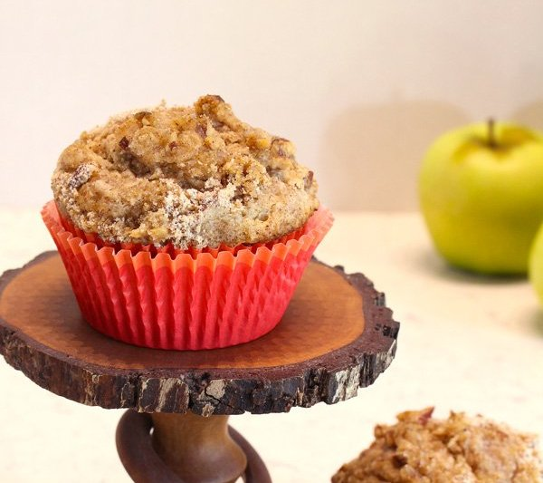 best muffin recipe