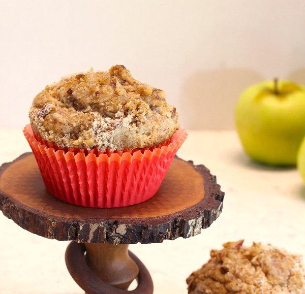 best muffin recipe