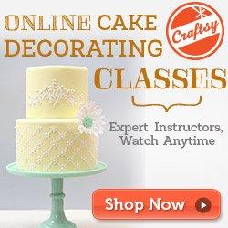 craftsy class ad