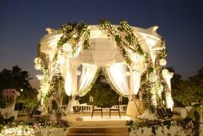 Dinaz Noria - Wedding planner (01)