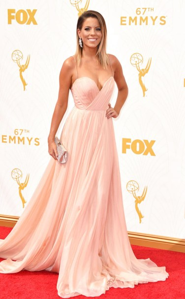rs_634x1024-150920145244-634-stephanie-bauer-emmy-awards-.ls.92015