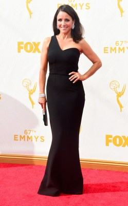 rs_634x1024-150920161435-634-julia-louis-dreyfus-emmy-awards.ls.921015 safiyaa