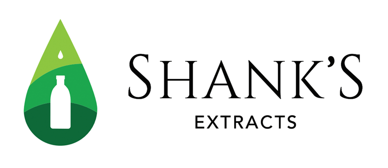 Shank's June Expo Schedule