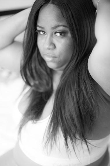 Winston Salem Photographer-8444