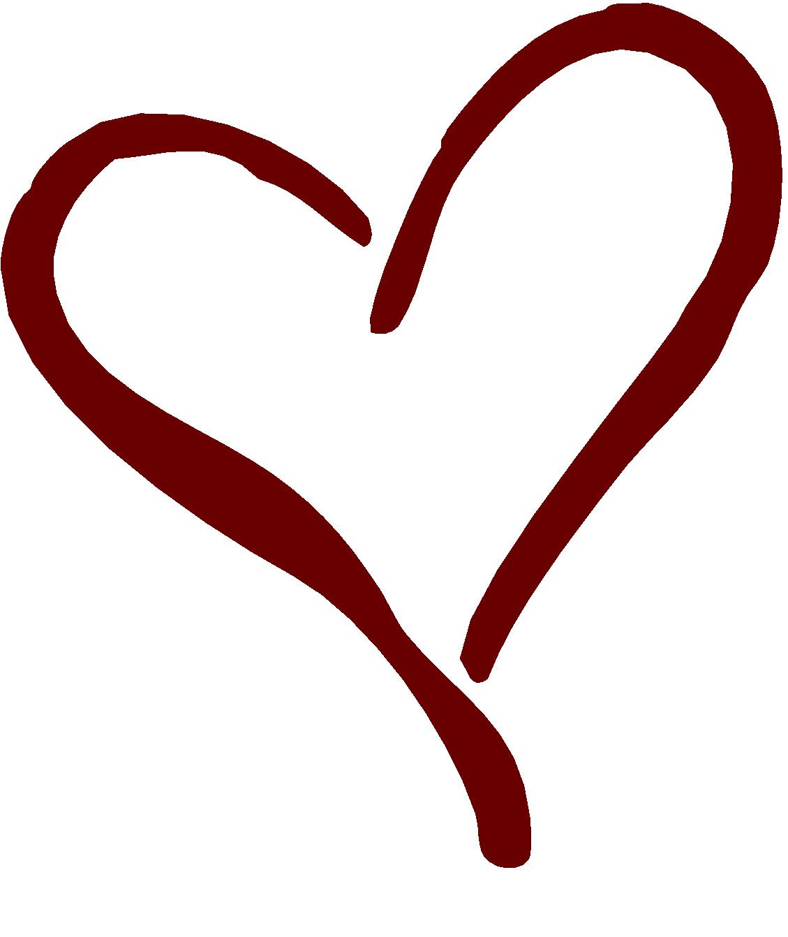Valentines Hearts Shanna Hatfield