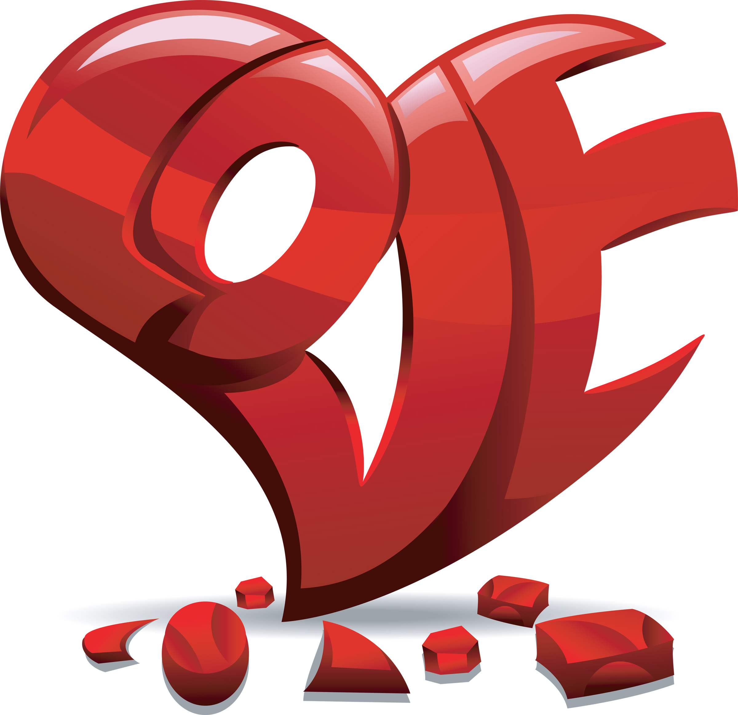 Valentine Hearts Shanna Hatfield