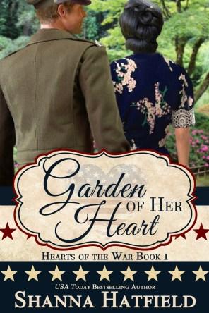 garden-of-her-heart-cover