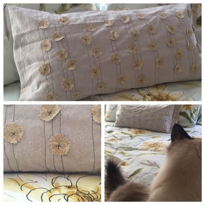 070316_PillowProject-3