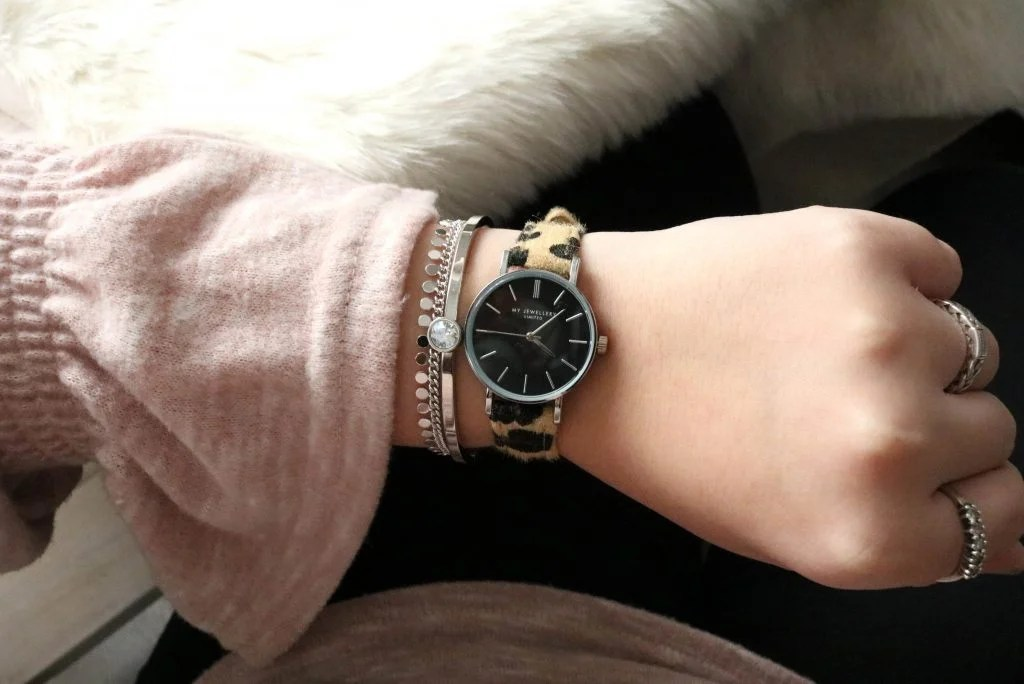 Armparty by My Jewellery! (Cadeautip)