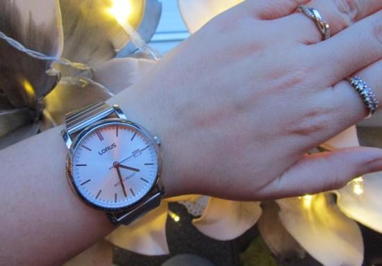 7 horlogeshop