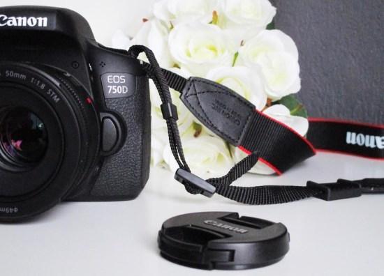1 camera